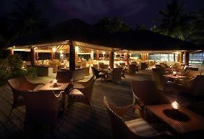 palm beach resort and spa male rh palm beach resort and spa malediveshotels com